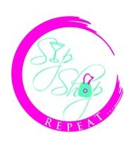 Sip_shop_logoFINAL
